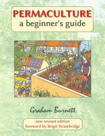 permaculture book cover  oct 2012