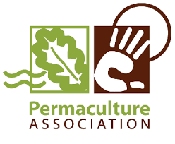 Permaculture Association