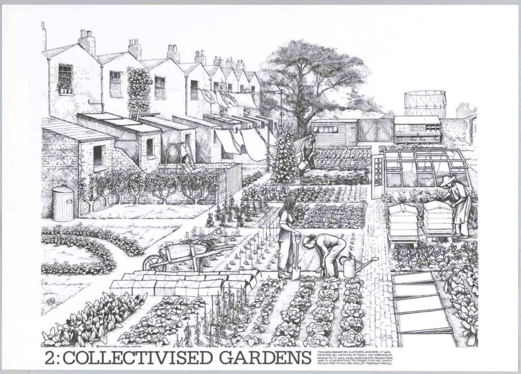 collectivised-gardens-2