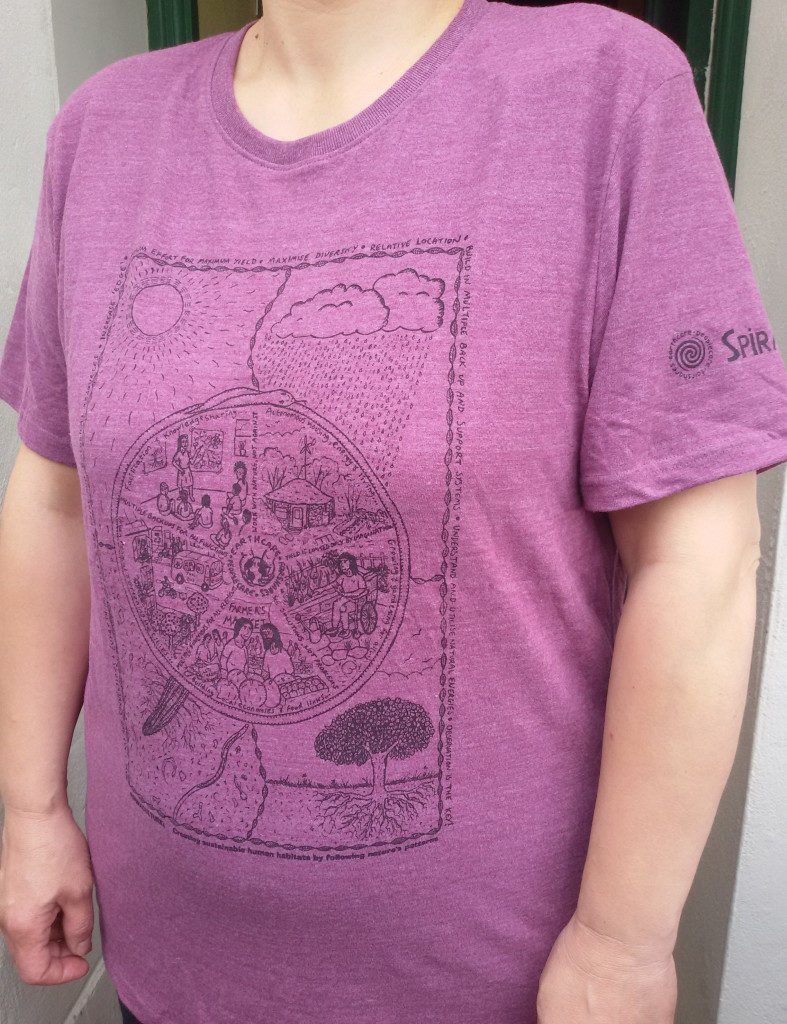 permaculture-mandala-teeshirt-787x1024